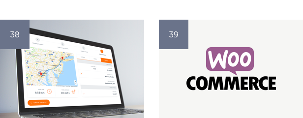 Chauffeur Booking System for WordPress - 30