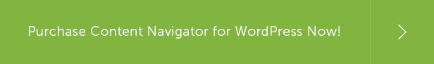 Site Content Navigator For WordPress - 5