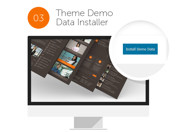 Themis - Responsive Law Business WordPress Theme