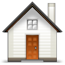 home_128.png