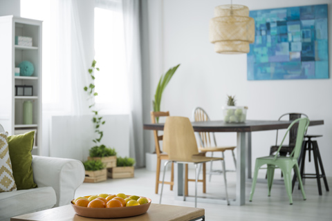 Best pro tips for home cleaning