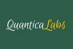 QuanticaLabs #2