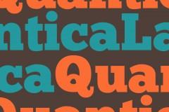 QuanticaLabs #3